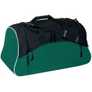 HighFive 327790 - Training Bag