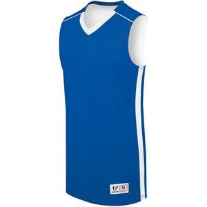 HighFive 332401 - Youth Competition Reversible Jersey