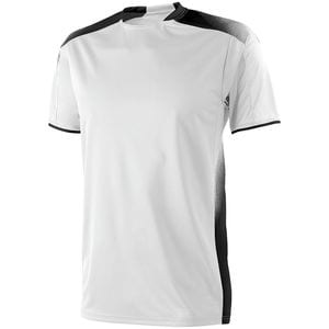 HighFive 322920 - Adult Ionic Soccer Jersey