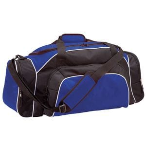 Holloway 229412 - Tournament Duffel Bag