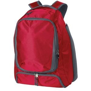 Holloway 229008 - Bat Backpack