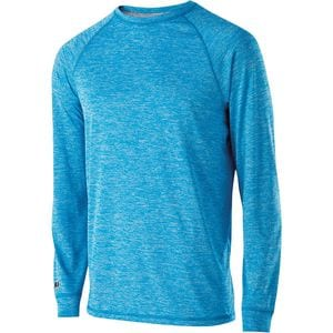 Holloway 222524 - Electrify 2.0 Shirt Long Sleeve