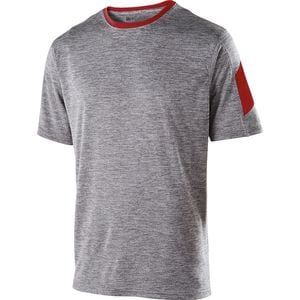 Holloway 222526 - Electron Short Sleeve Shirt