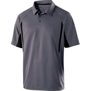 Holloway 222530 - Avenger Polo
