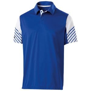 Holloway 222548 - Arc Polo