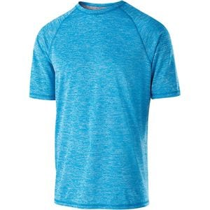 Holloway 222622 - Youth Electrify 2.0 Short Sleeve Shirt