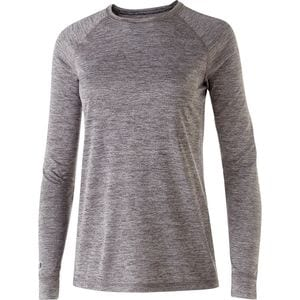 Holloway 222724 - Ladies Electrify 2.0 Shirt Long Sleeve