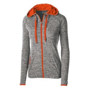 Holloway 222743 - Ladies Force Jacket