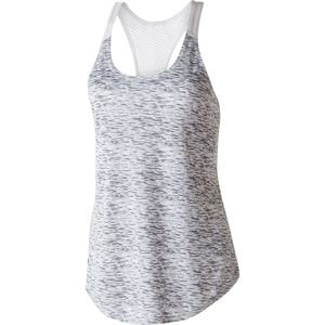Holloway 222933 - Girls Space Dye Tank