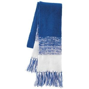 Holloway 223841 - Ascent Scarf