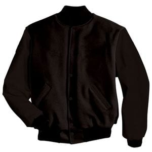Holloway 224181 - Award Jacket