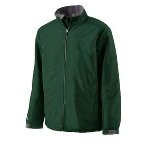 Holloway 229002 - Scout 2.0 Jacket