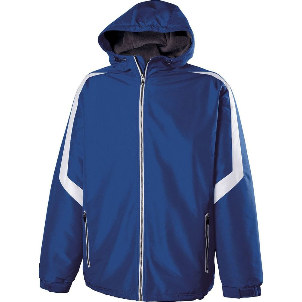 Holloway 229059 - Charger Jacket