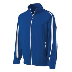 Holloway 229142 - Determination Jacket