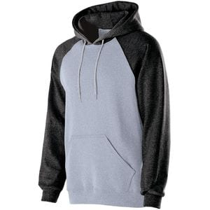 Holloway 229279 - Youth Banner Hoodie