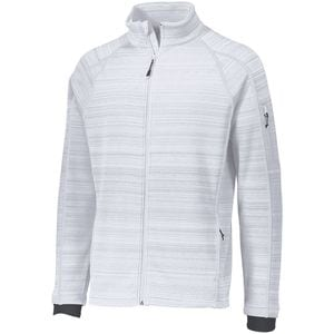 Holloway 229539 - Deviate Jacket