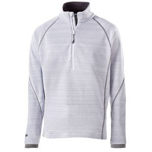 Holloway 229541 - Deviate Pullover