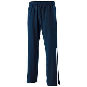 Holloway 229544 - Weld Pant