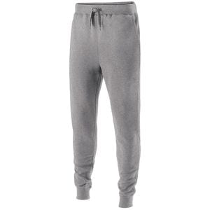 Holloway 229548 - 60/40 Fleece Jogger