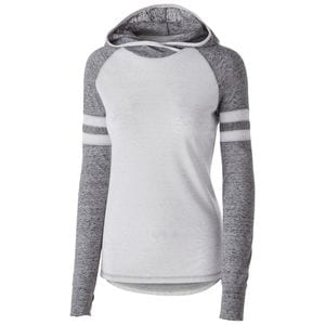 Holloway 229749 - Ladies Advocate Hoodie