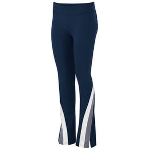 Holloway 229973 - Girls Aerial Pant