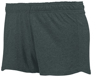 Russell 64BTTX - Ladies Essential Active Shorts