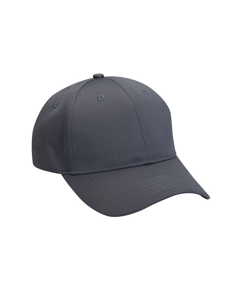 Adams VE101 - Velocity Cap