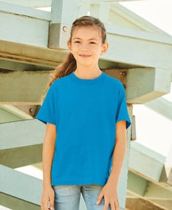 Alstyle AL3381 - Classic Youth Tee