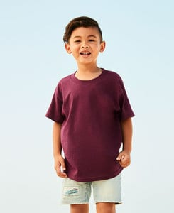 Alstyle AL3981 - Heavyweight Youth Tee