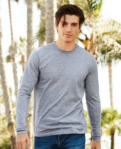 Alstyle AL5304 - Ultimate Adult Long Sleeve Tee