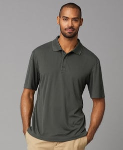 Prim + Preux PP2396T - PRIM + Preux Adult Energy Tall Polo