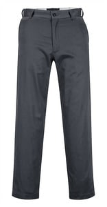 Portwest 2886 - Industrial Work Pants