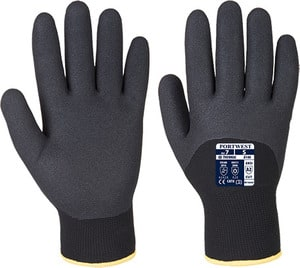 Portwest A146 - Arctic Winter Glove