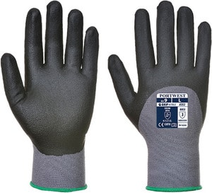 Portwest A352 - Dermiflex Ultra Glove