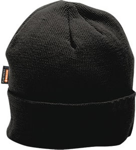 Portwest B013 - Insulatex Knit Cap