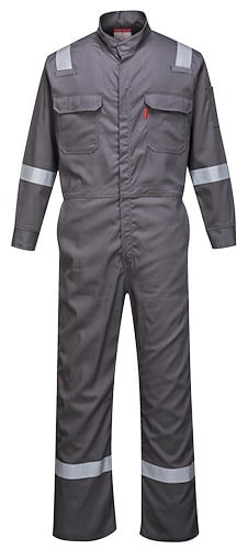 Portwest FR94 - Bizflame 88/12 Iona Coverall