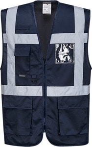 Portwest UF476 - Iona Executive Vest