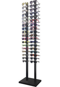 MSTRDS 10176 - Sunglasses Display large