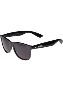 MSTRDS 10225 - Groove Shades GStwo