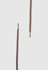 TUBELACES 10237P - Pack de lacets paquet de 5 130cm