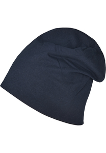 MSTRDS 10285S - Jersey Beanie