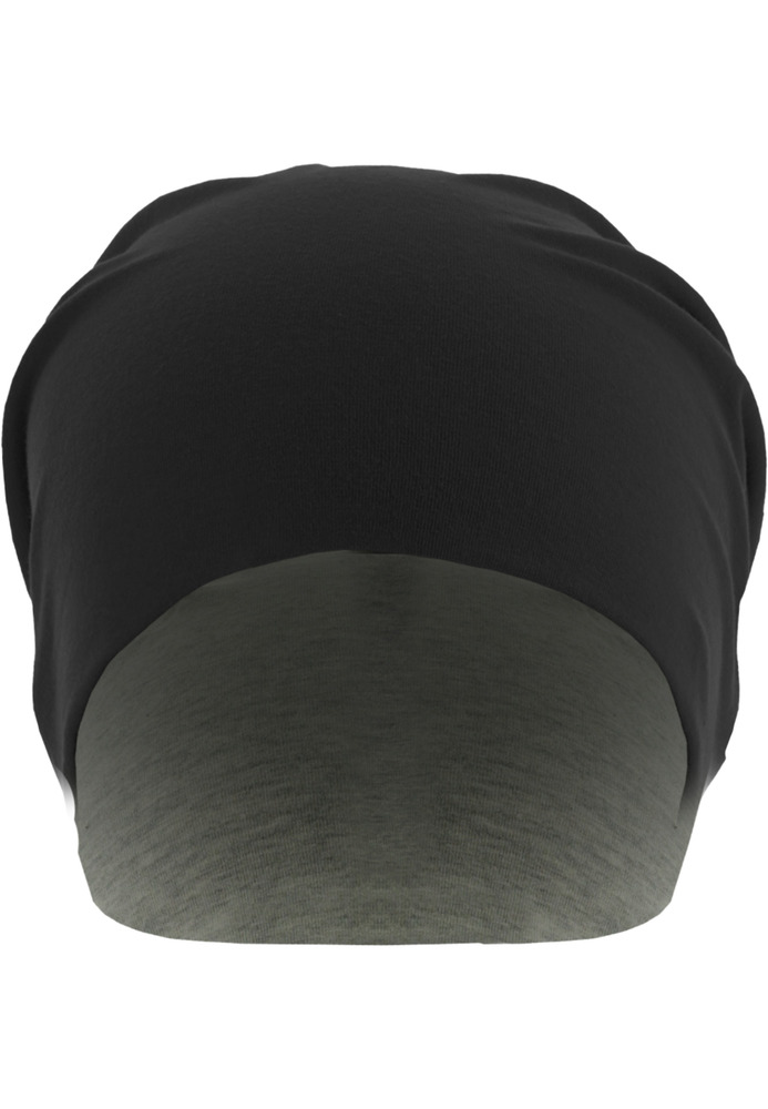 MSTRDS 10377 - Jersey Beanie reversible