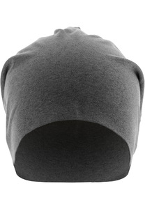 MSTRDS 10460 - Heather Jersey Beanie