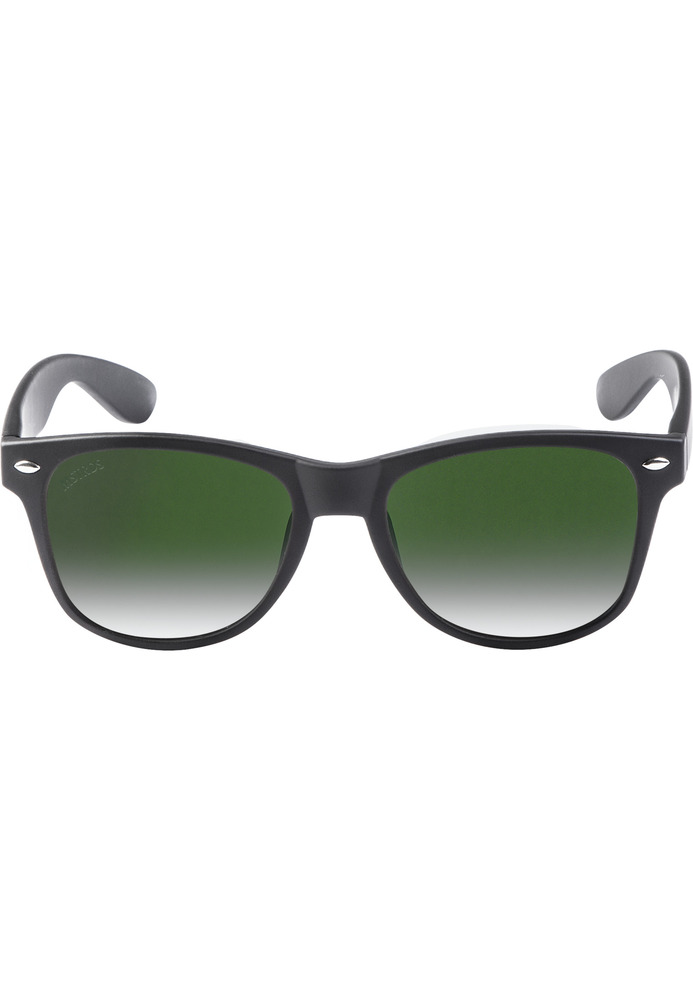 MSTRDS 10496Y - Sunglasses Likoma Youth