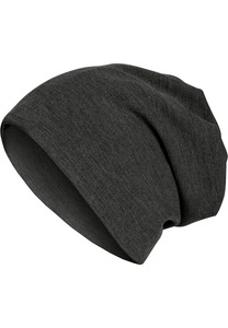 MSTRDS 10548 - Rippe 2in1 Beanie