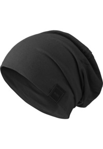 MSTRDS 10561 - Jersey Beanie