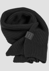 MSTRDS 10581 - Fisherman Scarf