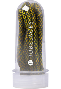 TUBELACES 10597P - Rope Multi