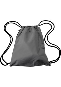 MSTRDS 10619 - Basic Gym Sack