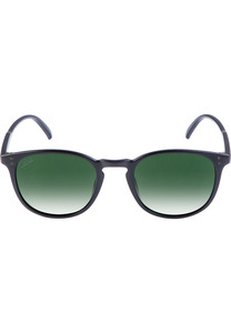 MSTRDS 10635Y - Sunglasses Arthur Youth